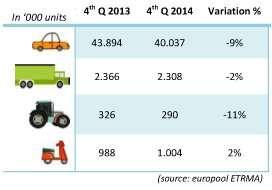 20150113---2014-market-apppraisal-final-1