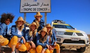 TEAM_MAROCCO