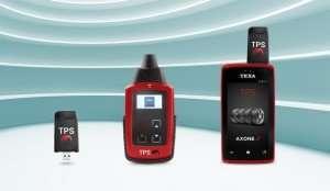 texa-news-schrader-tpms(1)
