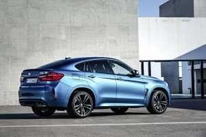 BMW-X5-M-e-BMW-X6-M-2015-03