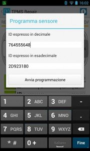 TEXA_News_23_Programmazione_Sensore_Aftermarket_2