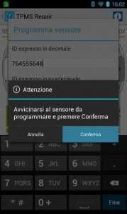 TEXA_News_24_Programmazione_Sensore_Aftermarket_3