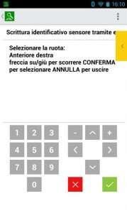TEXA_News_28_Apprendimento_NuovoSensore_Installato_1