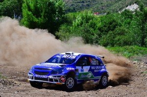 Tango-Rally-Team-San-Luis