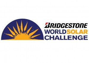 Bridgestone-World-Solar-Challenge-HORIZ-PRIMARY