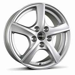 design-tl-brilliant-silver_6,5x16_5-loch_500x500_cmykx240x240