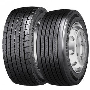 pr_2015_03_05_low_profile_tire_02_uv-data