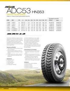 Catalogs_Aeolus-MRT- ADC53 HN353