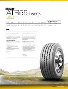 Catalogs_Aeolus-MRT- ATR55 HN805