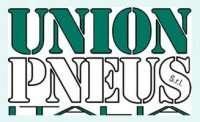 UnionPneusLogo