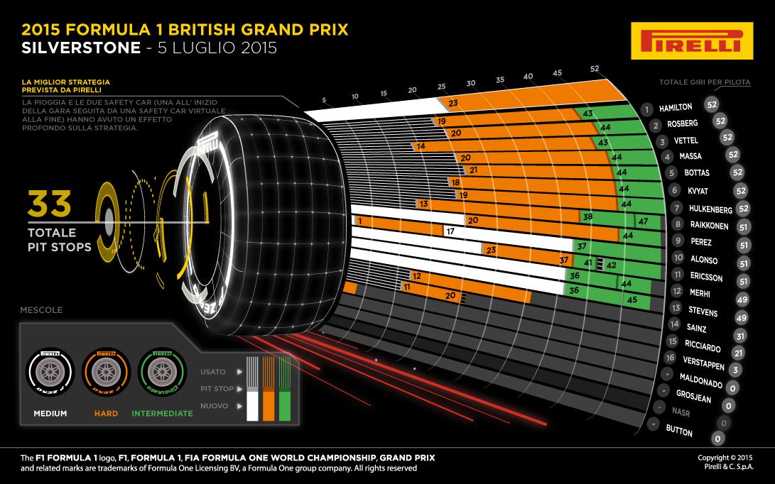 09-British-Race1-1k-IT