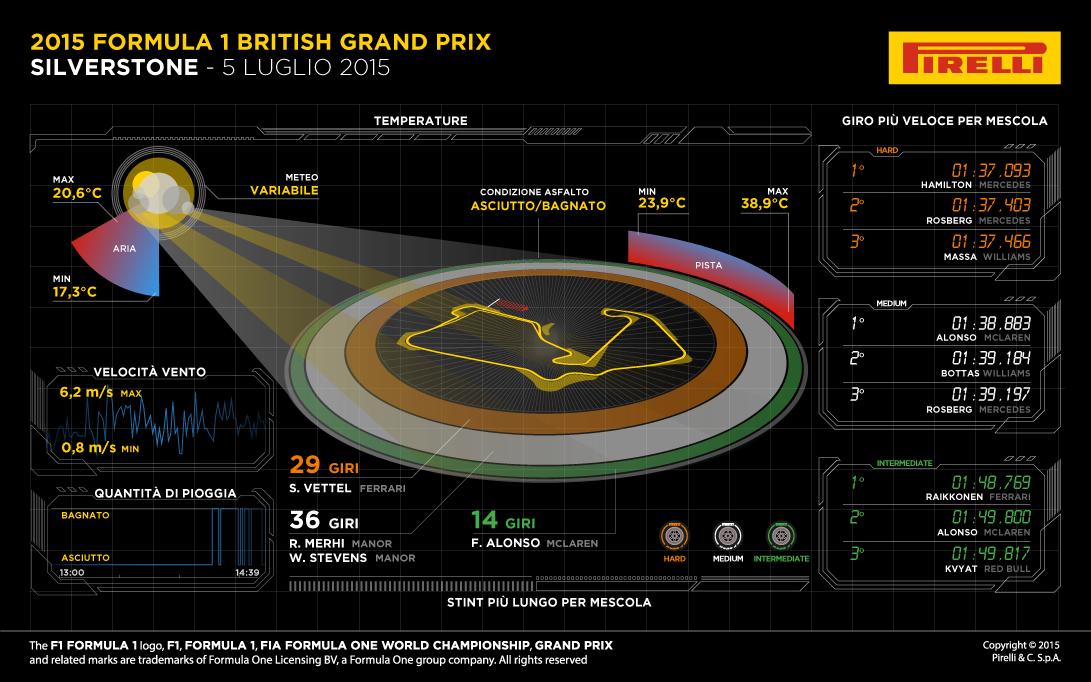 09-British-Race2-1k-IT