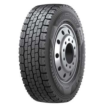20150702_New-winter-truck-tyre-Smart-Control-DW07_lr