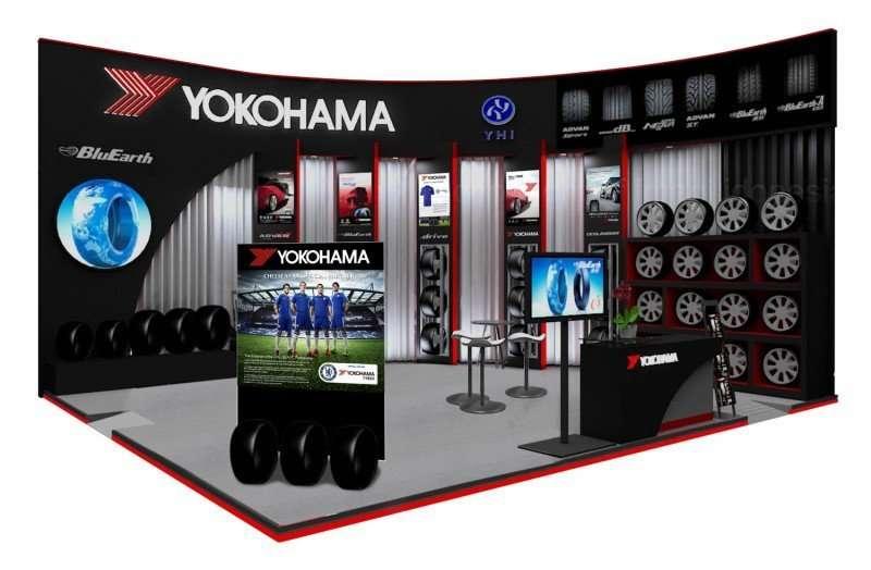 yoko-indonesia-booth-800x524