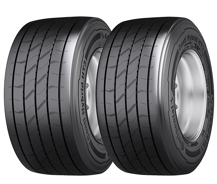 20150818-new-trailer-tires-volume-transport-image-01