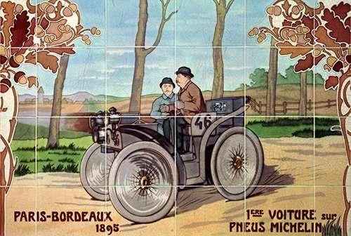 Ce-ramique-de-l-Eclair_history_media_carousel