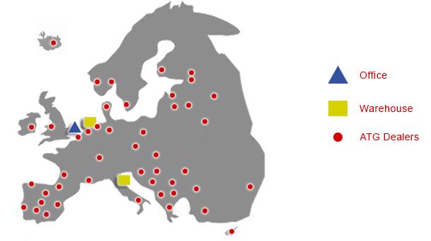 map-europe-big