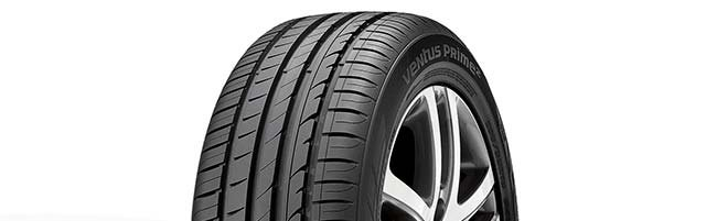 20150915_HEADER_Hankook_Ventus_Prime2_Sealguard