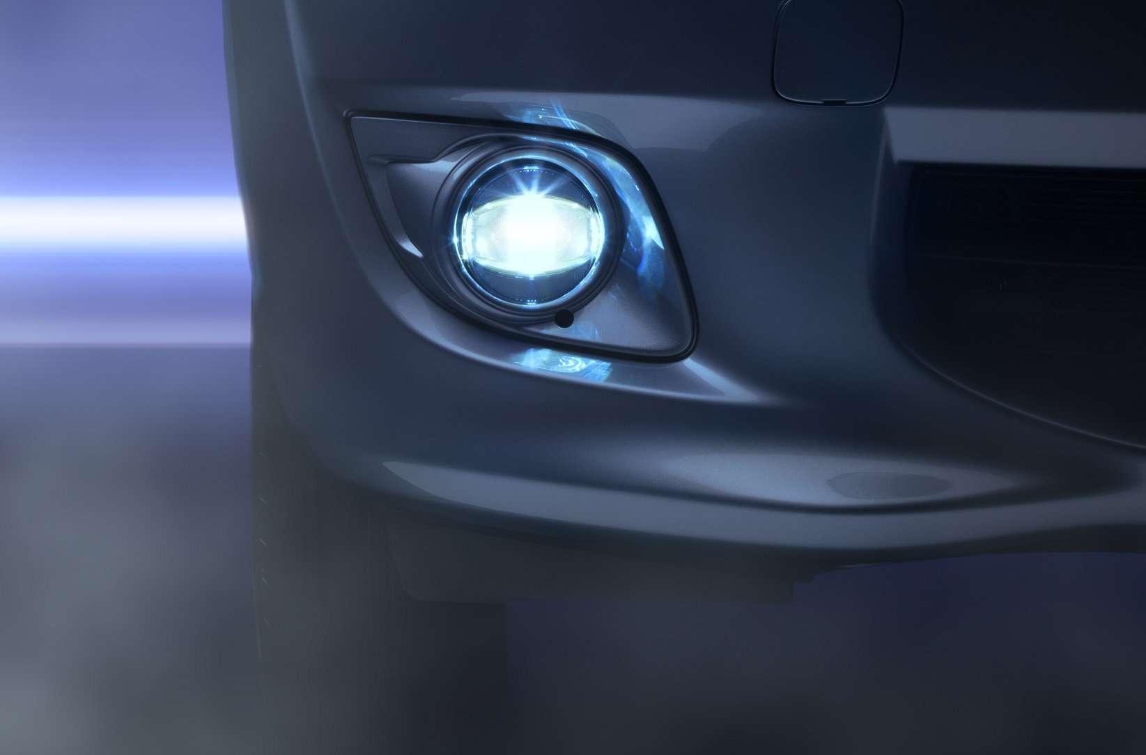LEDriving-FOG-PL_detail_FOG_blau
