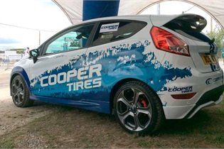 M-Cooper-20Tires-20Ford-20Fiesta-20ST
