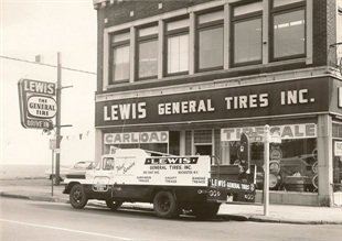 M-General-LGT-East-ave-Old-photo-1