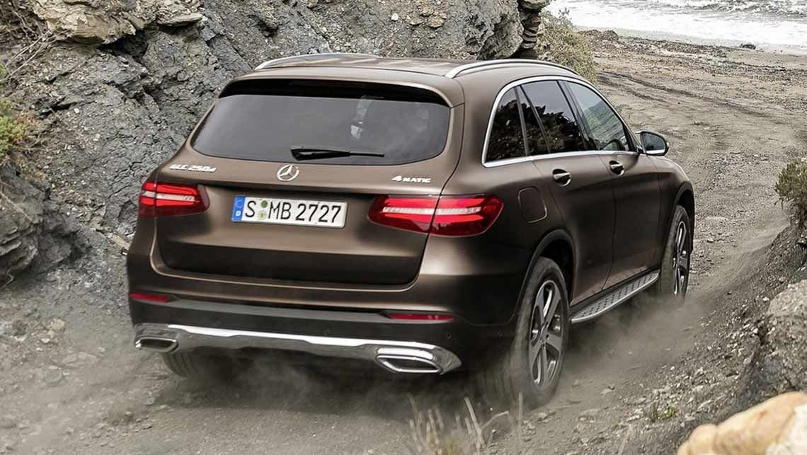 mercedes-benz-glc-2016-(5)