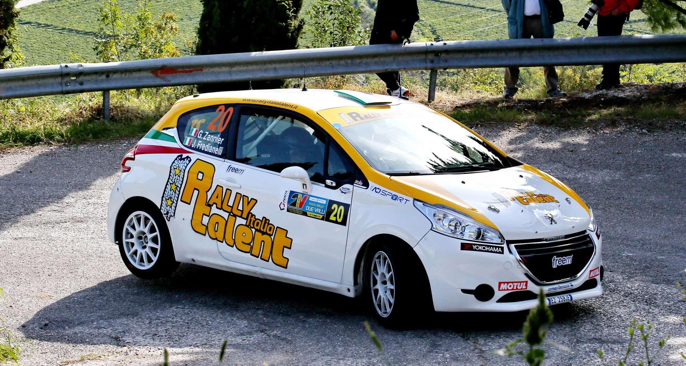 2015-Rally-2-Valli-def