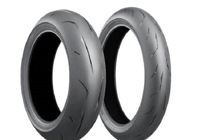 Bridgestone-RS10