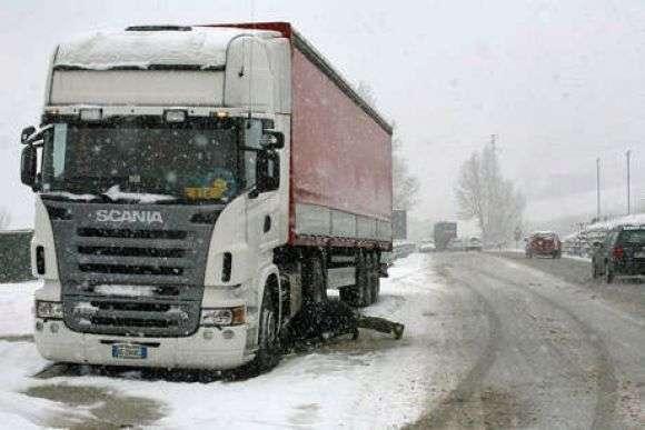 catene-da-neve-per-camion