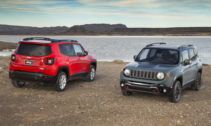 2015-Jeep-Renegade-price-Google-glitch