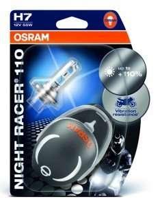 501681-P-Night Racer 110 H7 55W 12V PX26d 02B-DE
