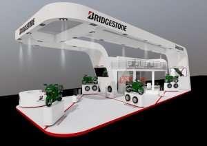 Bridgestone a EICMA 2015 1