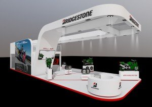 Bridgestone a EICMA 2015 2