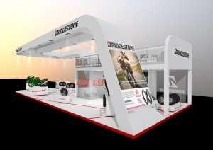 Bridgestone a EICMA 2015 3
