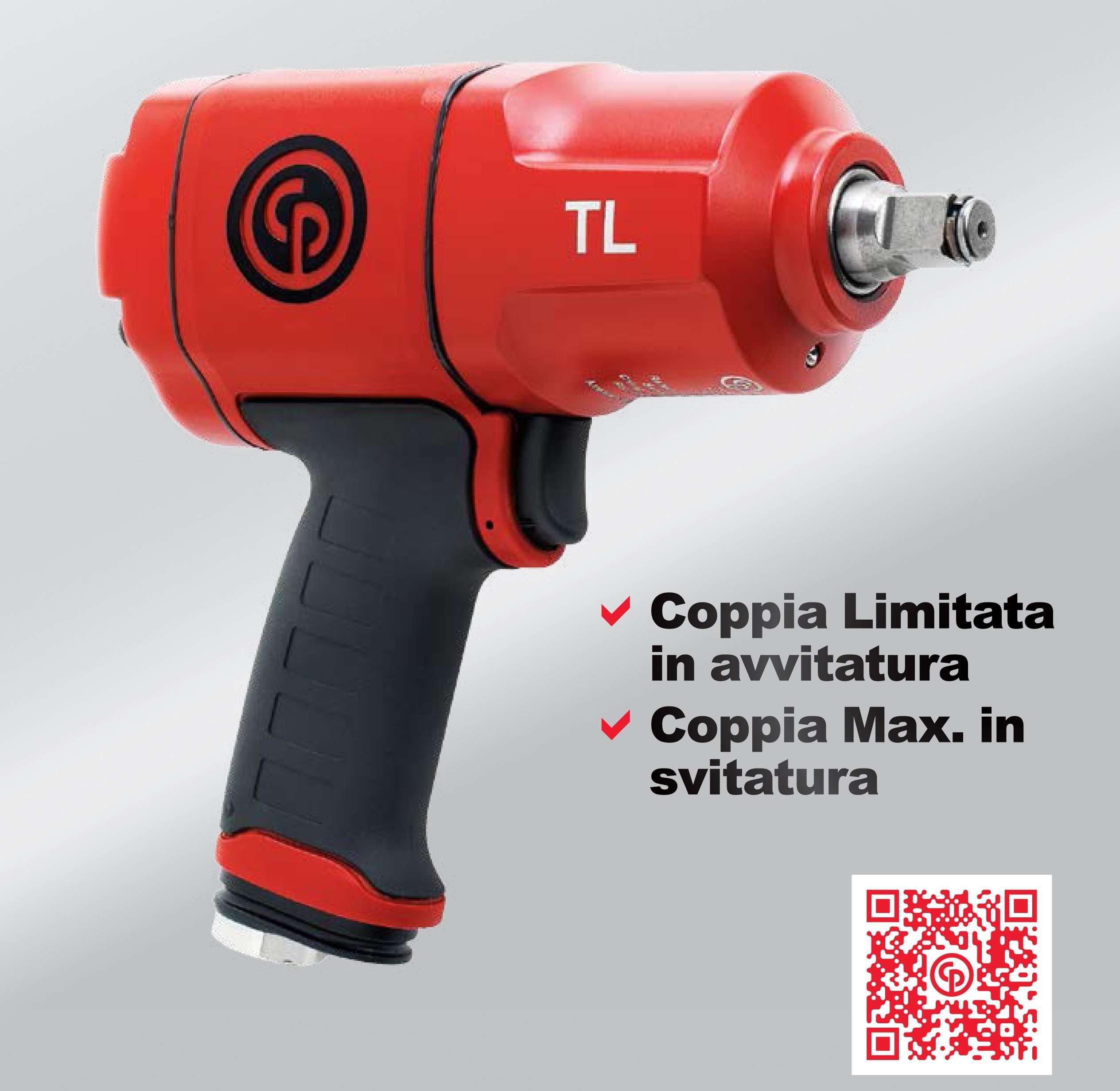 CP7748TL-1