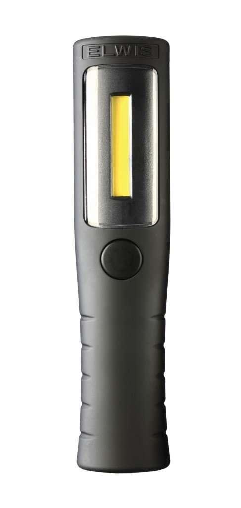 Intec - Lampada Elwis 14020