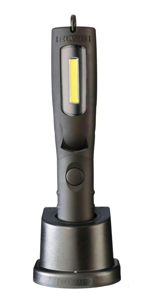 Intec - Lampada Elwis 14027