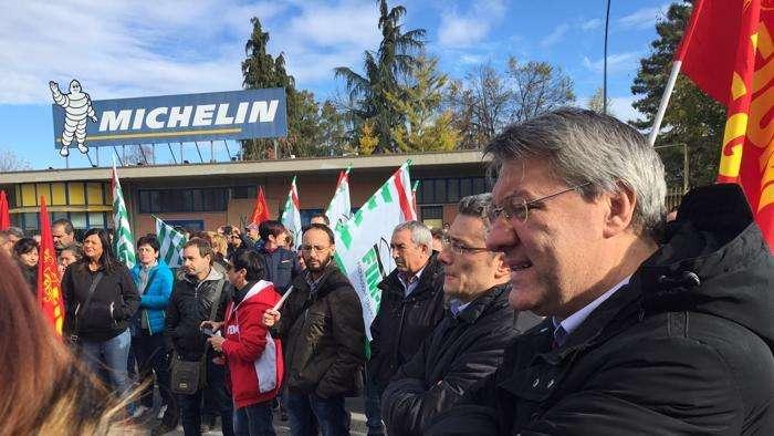 Michelin_Landini