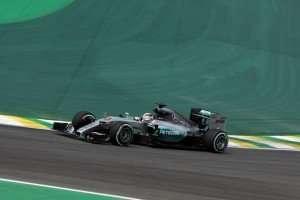 Prove-libere-GP-Brasile-F1-2015-29