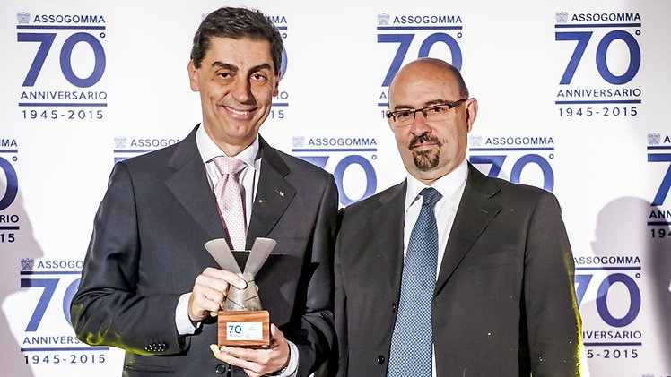 award-sicurezza-img-1