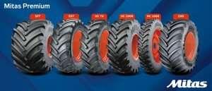 mitas-premium-tyre-line-1
