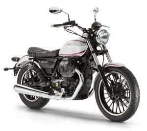 moto-guzzi-v9-roamer-34dx-bianco