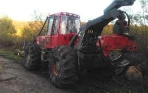 117_laurent-vendanger-alliance-f345-camox-f140