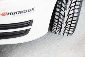 20151210_Hankook_1