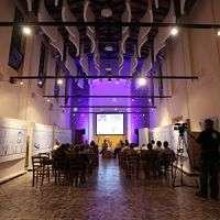 300x300-seminario-Bari_200x0
