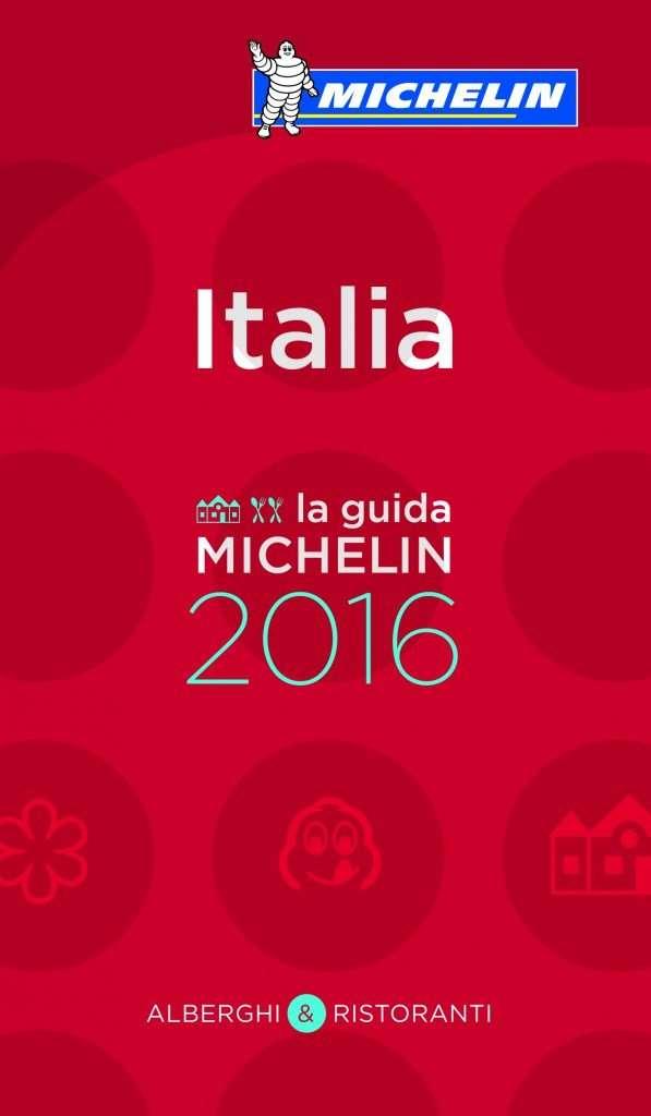 Italia_2016.indd
