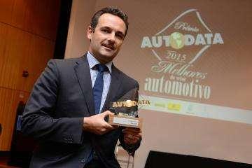 MMarelli_AutoData award 2015