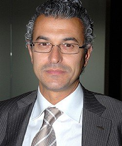 Mauro Pessi