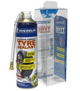 Michelin-Tire-Sealant-