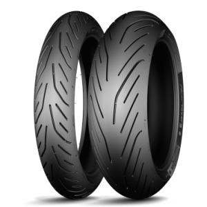 michelin-pilot-power-3_tyre_large